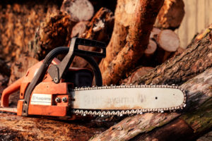 Best Chainsaws for 2019