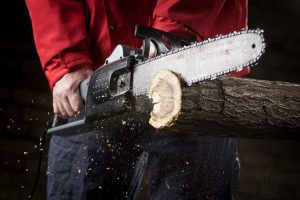 Best Chainsaw for Home Use of 2020
